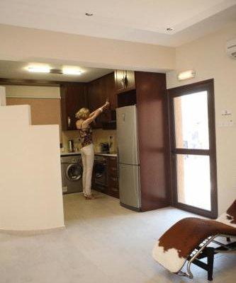 Avillion Holiday Apartments - фото 9