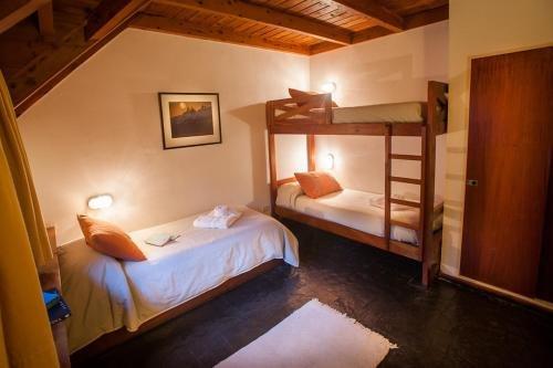 Apart Hotel La Bora - фото 2