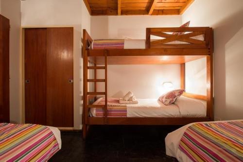 Apart Hotel La Bora - фото 3