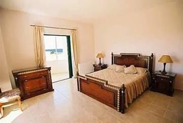Z & X Holiday Villas - Miliou Area - фото 3