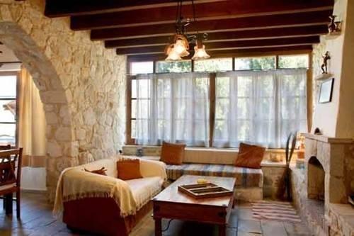 Z & X Holiday Villas - Miliou Area - фото 8