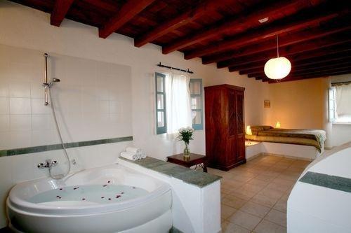 Z & X Holiday Villas - Miliou Area - фото 9