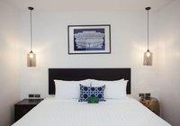 Отзывы Oriental Heritage Residence, 3 звезды