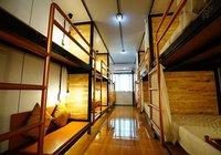 Отзывы Sleep Owl Hostel