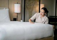 Отзывы Park Hyatt Bangkok, 5 звезд