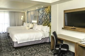 Photo of Courtyard by Marriott Somerset