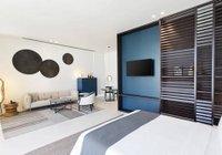 Отзывы The Oberoi Beach Resort, Al Zorah, 5 звезд