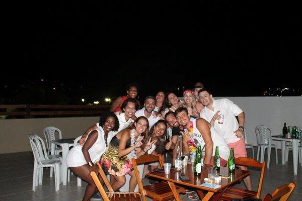 Noosa Brasil Surf Republic - фото 11