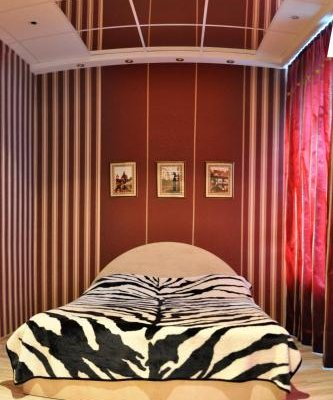 Apartment On Elizy Azeska - фото 10