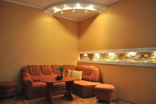 Apartment On Elizy Azeska - фото 3