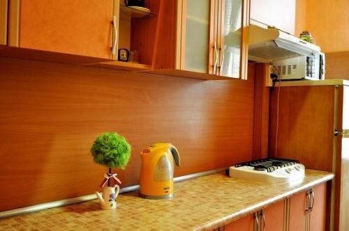 Apartment On Elizy Azeska - фото 8