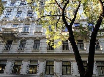 Smart Urban City Apartment - фото 13
