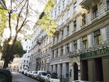 Smart Urban City Apartment - фото 15