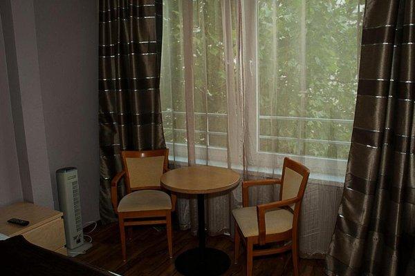 Pension Levi - фото 13