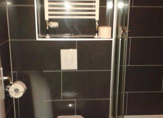Pension Levi - фото 22