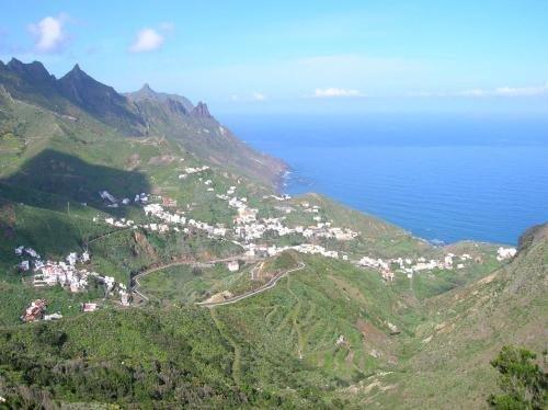 Casanaga - фото 2