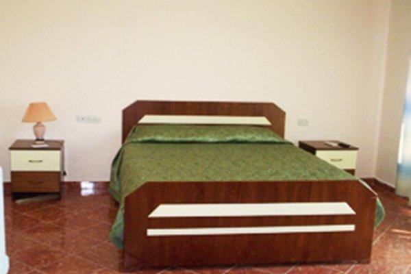 Hotel Pishat e Buta - фото 3