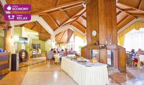 Hotel Pishat e Buta - фото 6