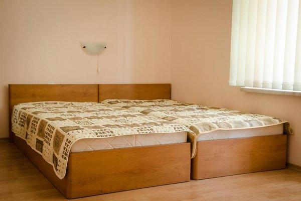 Privilege Fort Beach Apartments - фото 4