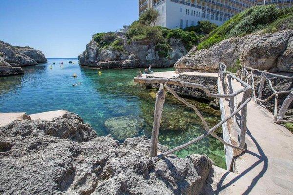 Estel Blanc Apartments - Adults Only - фото 3