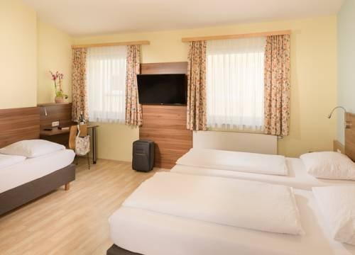 Hotel Radlinger - фото 20