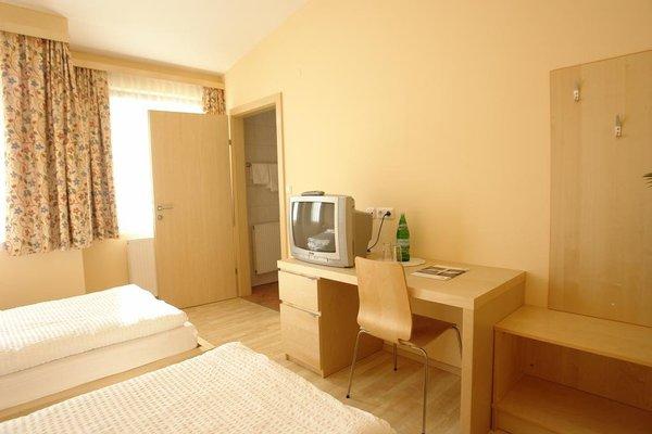 Hotel Radlinger - фото 2