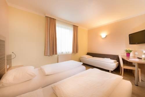 Hotel Radlinger - фото 5