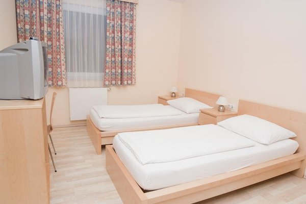 Hotel Radlinger - фото 8