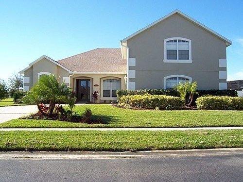 Photo of Florida Vacation Homes-Gold