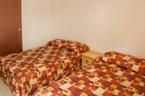 Hotel Meson de Isabel - фото 5