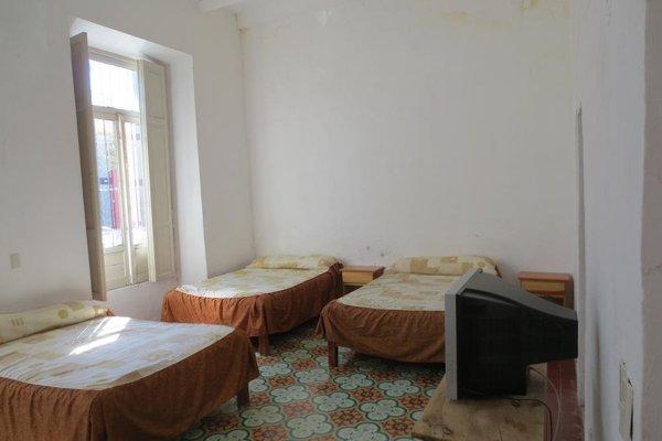 Hotel Meson de Isabel - фото 7