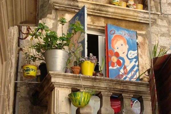 Apartementos Acintur Mediterraneo - фото 37