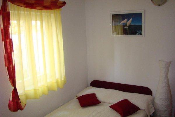 Apartementos Acintur Mediterraneo - фото 1
