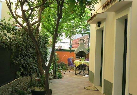 Apartementos Acintur Mediterraneo - фото 3