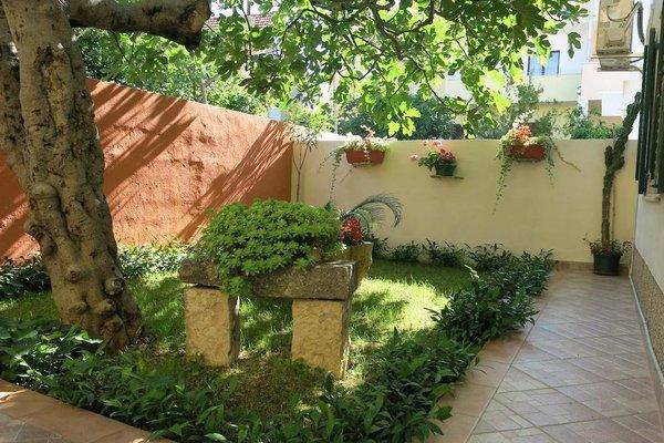 Apartementos Acintur Mediterraneo - фото 4