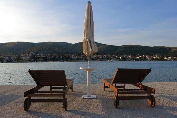 Apartementos Acintur Mediterraneo - фото 6