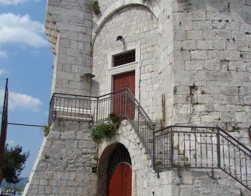 Apartementos Acintur Mediterraneo - фото 8