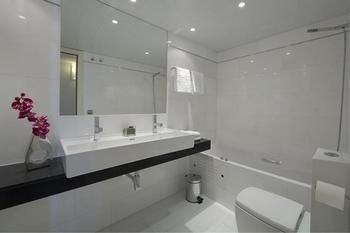 Habitat Apartments Vista - фото 12