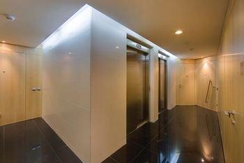 Habitat Apartments Vista - фото 14