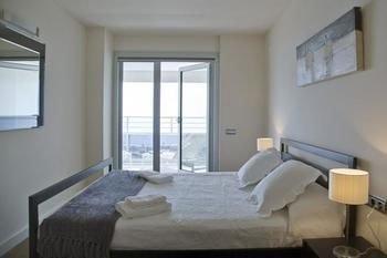 Habitat Apartments Vista - фото 2