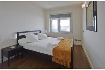 Habitat Apartments Vista - фото 3