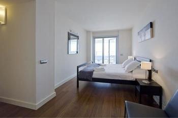 Habitat Apartments Vista - фото 4