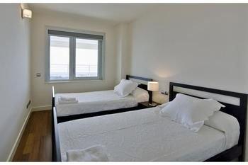 Habitat Apartments Vista - фото 5