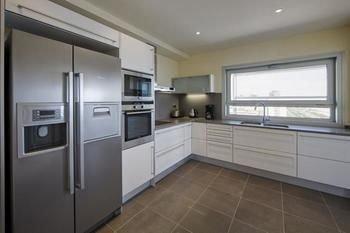 Habitat Apartments Vista - фото 6