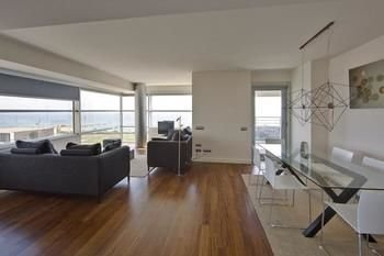 Habitat Apartments Vista - фото 7
