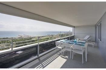Habitat Apartments Vista - фото 9