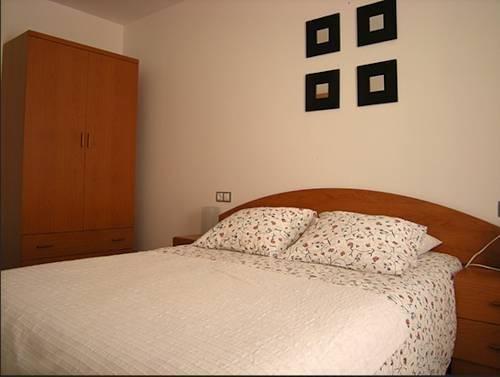 Apartamentos Los Mayos de Albarracin - фото 1
