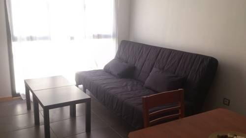 Apartamentos Los Mayos de Albarracin - фото 13