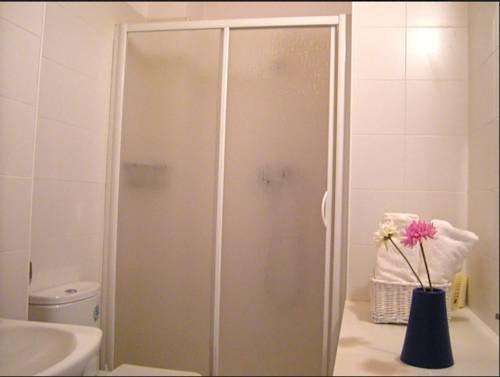 Apartamentos Los Mayos de Albarracin - фото 15