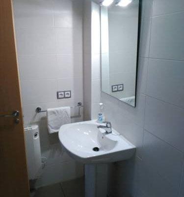 Apartamentos Los Mayos de Albarracin - фото 17